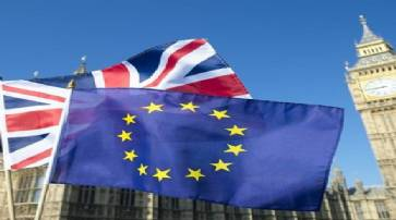 Post-Brexit Options for UK Chemicals Law